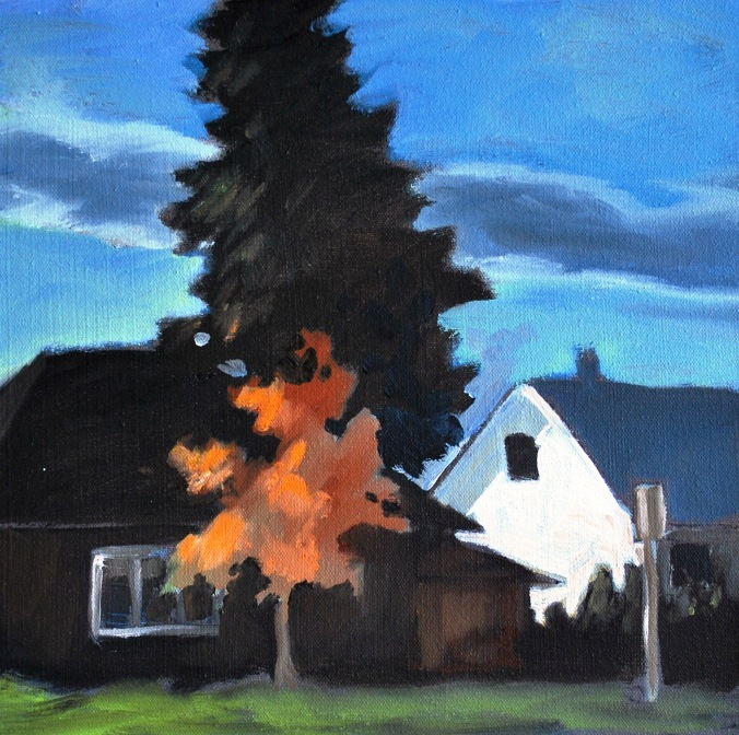 The Maple_12x12